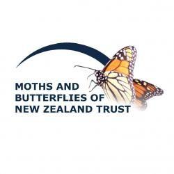 MBNZT logo